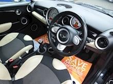 2008 Mini Cooper 1.6 Manual Petrol - Thumb 20