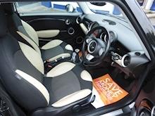 2008 Mini Cooper 1.6 Manual Petrol - Thumb 21