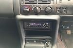 Ford Escort Rs Cosworth Lx4 2.0 224 - Thumb 16