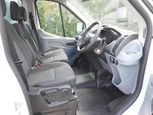 Ford Transit - Thumb 2