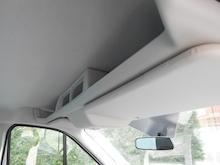 Ford Transit - Thumb 6