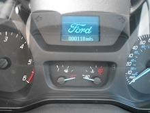 Ford Transit - Thumb 21
