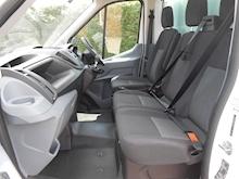 Ford Transit - Thumb 3