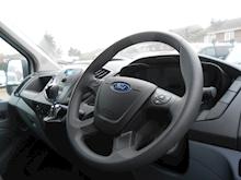 Ford Transit - Thumb 9