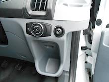 Ford Transit - Thumb 15