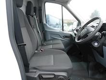 Ford Transit - Thumb 12