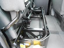 Ford Transit - Thumb 19