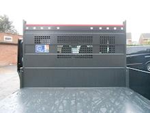 Ford Transit - Thumb 7