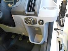 Ford Transit - Thumb 16