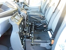 Ford Transit - Thumb 14