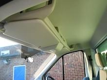 Ford Transit - Thumb 17