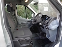 Ford Transit - Thumb 13