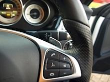 Mercedes Cls Cls220 Bluetec Amg Line Premium - Thumb 9