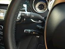 Mercedes Cls Cls220 Bluetec Amg Line Premium - Thumb 10