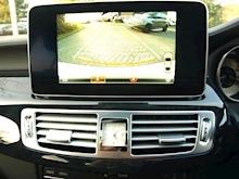 Mercedes Cls Cls220 Bluetec Amg Line Premium - Thumb 12