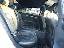 Mercedes Cls Cls220 Bluetec Amg Line Premium - Thumb 19
