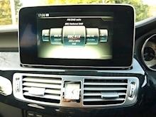Mercedes Cls Cls220 Bluetec Amg Line Premium - Thumb 14