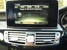 Mercedes Cls Cls220 Bluetec Amg Line Premium - Thumb 13