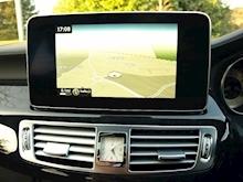 Mercedes Cls Cls220 Bluetec Amg Line Premium - Thumb 15