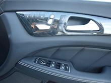 Mercedes Cls Cls220 Bluetec Amg Line Premium - Thumb 18