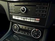 Mercedes Cls Cls220 Bluetec Amg Line Premium - Thumb 11