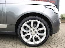 Land Rover Range Rover Sdv8 Autobiography - Thumb 7