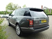 Land Rover Range Rover Sdv8 Autobiography - Thumb 5
