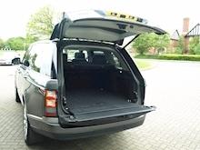 Land Rover Range Rover Sdv8 Autobiography - Thumb 6