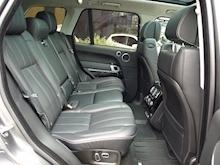 Land Rover Range Rover Sdv8 Autobiography - Thumb 10