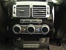Land Rover Range Rover Sdv8 Autobiography - Thumb 15