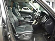 Land Rover Range Rover Sdv8 Autobiography - Thumb 9