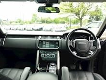 Land Rover Range Rover Sdv8 Autobiography - Thumb 8