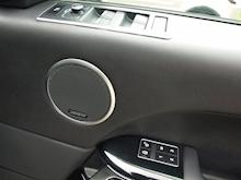 Land Rover Range Rover Sdv8 Autobiography - Thumb 17