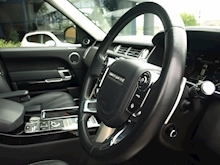 Land Rover Range Rover Sdv8 Autobiography - Thumb 11
