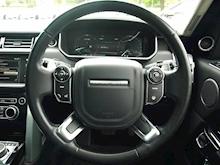 Land Rover Range Rover Sdv8 Autobiography - Thumb 12