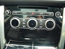 Land Rover Range Rover Sdv8 Autobiography - Thumb 19