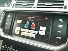 Land Rover Range Rover Sdv8 Autobiography - Thumb 20