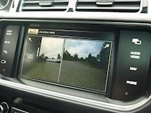 Land Rover Range Rover Sdv8 Autobiography - Thumb 22