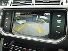 Land Rover Range Rover Sdv8 Autobiography - Thumb 23
