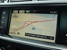 Land Rover Range Rover Sdv8 Autobiography - Thumb 25