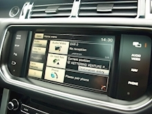 Land Rover Range Rover Sdv8 Autobiography - Thumb 26