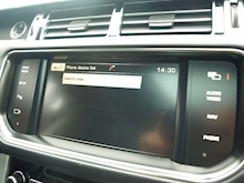 Land Rover Range Rover Sdv8 Autobiography - Thumb 27