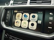 Land Rover Range Rover Sdv8 Autobiography - Thumb 28