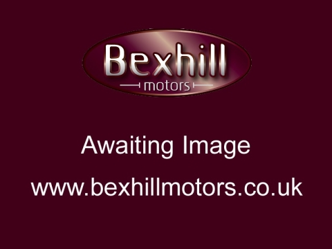 Peugeot 207 CC Hdi Sport