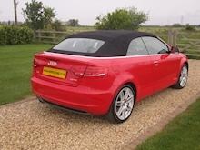 Audi A3 - Thumb 19