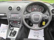 Audi A3 - Thumb 8