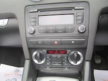 Audi A3 - Thumb 10
