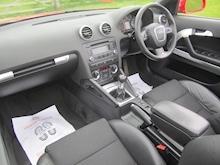Audi A3 - Thumb 6