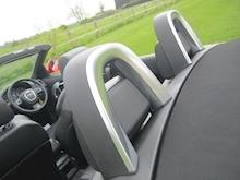 Audi A3 - Thumb 16