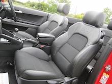 Audi A3 - Thumb 7